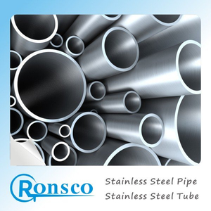 Hot sale manufacturers Price S30815/1.4835/253 MA stainless steel welded pipe