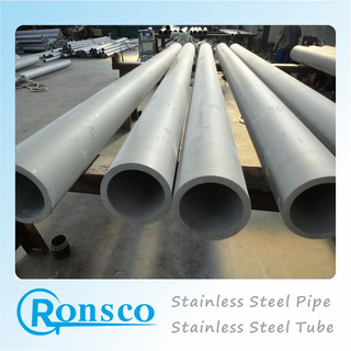201 304 316 316l Seamless China Manufacturers Manufacturer Stainless Steel Pipe