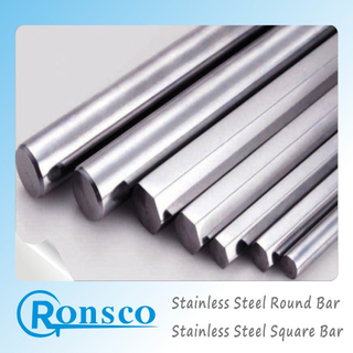 202 304 316l AISI 904l 2mm 2.5mm 3mm 4mm 6mm Diameter Price Stainless Steel Rod