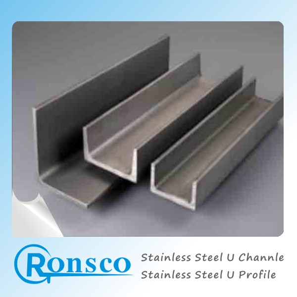 202 316 200x100x10 U Shape Sizes Bar Channels Prices