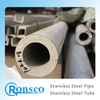 Hot sale manufacturers Price S30815/1.4835/253 MA stainless steel seamless pipe