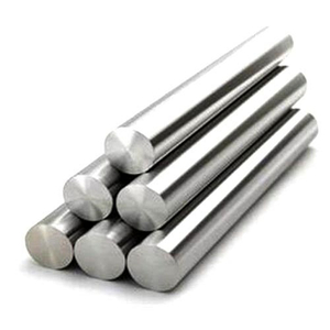 253ma/uns30815 Stainless Steel